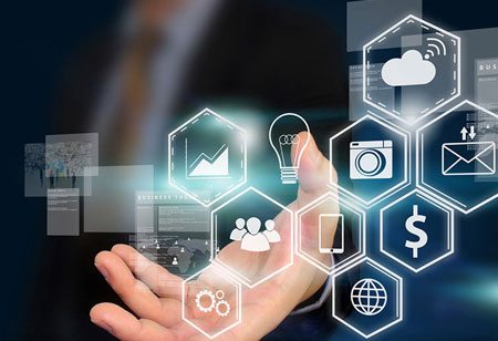 Digital Transformation and the Changing Landscape of Banks