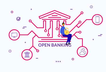 Will the Future of Banking Depend on Open Banking?