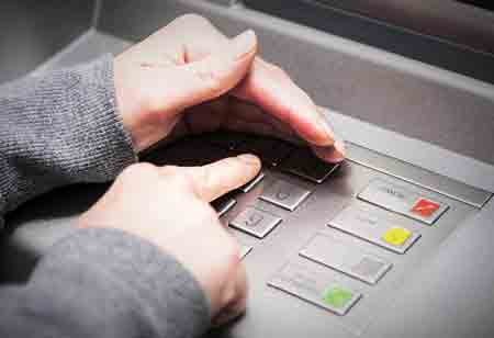 How to Secure ATMs and Prevent Fraud?