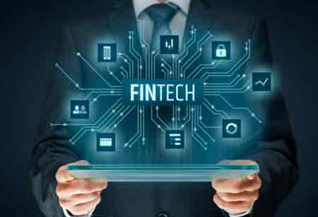 FintechOS Bags $14M to Expedite Bank Flexibility