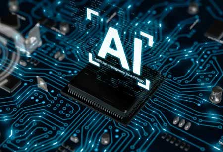AI for ATMs: 4 Exciting Applications