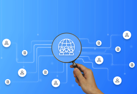 3 Blockchain Contributions to KYC Verification
