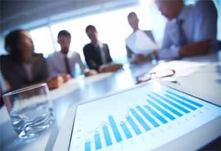 Key Banking Analytics Trends you should be Aware of