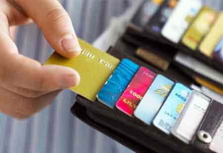 How Credit Cards can Optimize Users Finances