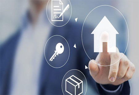 Top 3 Techniques Transforming Mortgage