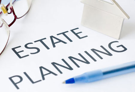 How Estate Planning can be done Efficiently