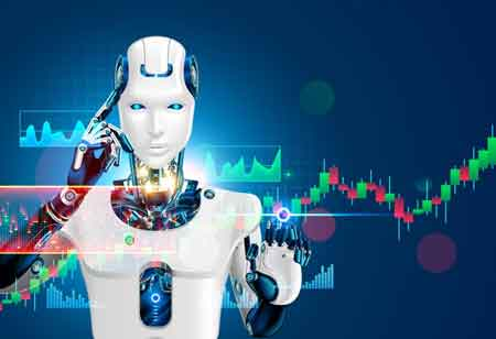 4 Reasons to Use Robo-Advisors in Wealth Management
