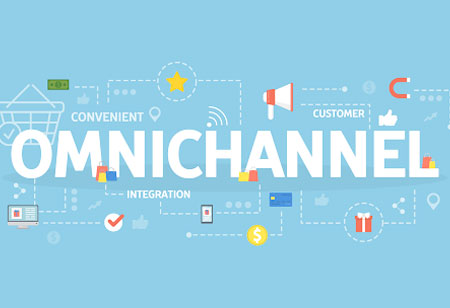 How AI can Help Create an Omnichannel Marketing Strategy