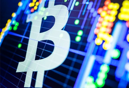 New Data Set for Anti-Money Laundering in Bitcoin