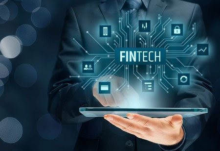 Top Fintech Trends Attracting CIOs