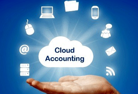 Benefits of Using Cloud Computing for Accounting Practices