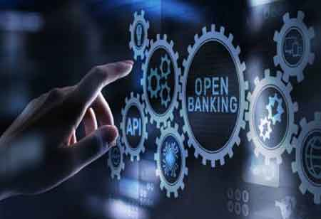New Open Banking Solution Helping SMEs