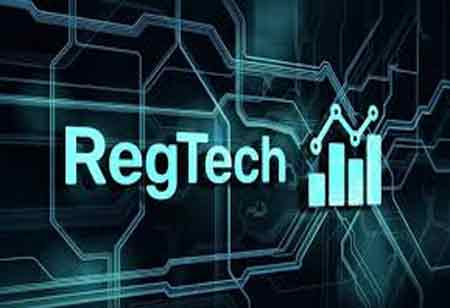 The Key Use Cases of Blockchain in Regtech