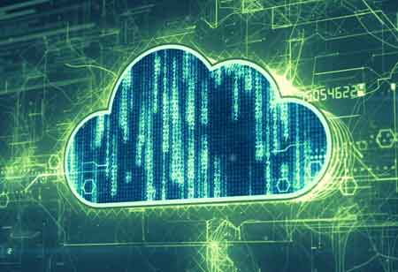 Cloud Solutions in the Financial Sector: A Technological and Cultural Shift