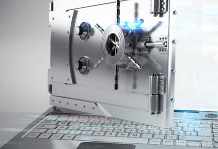 4 Emerging Security Advancements in Banking Sector