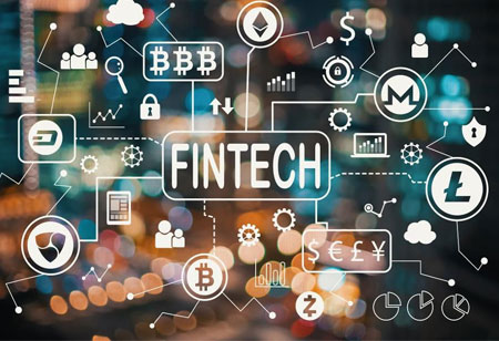 Fintech 2.0: Skyrocketing Transaction Quality, Driving Customer-Centric Banking