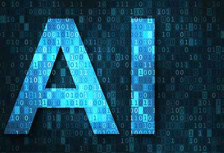 Conversional AI: A More Privileged Banking