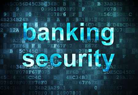 Guide to Absolute Security in Financial Services Organizations