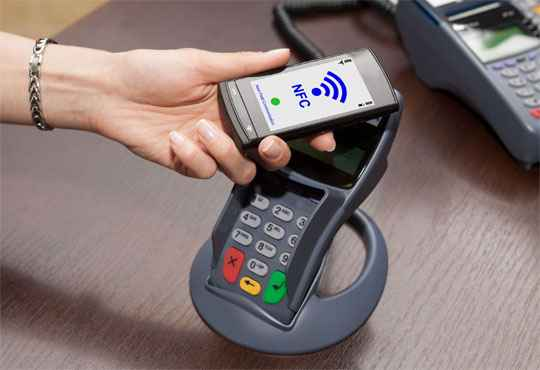 BPC Banking Technologies' SmartVista HCE Allow Customers to Make Contactless Payments