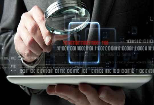 IdentityMind's latest Version to Mitigate Suspicious and Fraudulent Activities