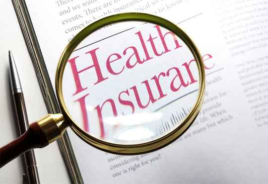 WeCounsel Solutions Automates Patient's Insurance Eligibility Check and Reimbursement