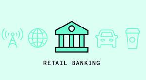 Banking Technology