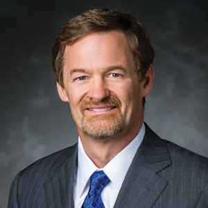 Guy Berg, Vice President, Payments, Standards, and Outreach Group, Federal Reserve Bank of Minneapolis