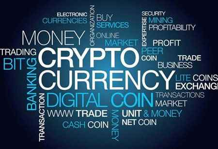 Regulating Cryptocurrency: Turning a New Leaf in the Digital Realm