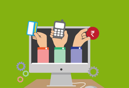 Building Consumer Trust with Secure Mobile Payments