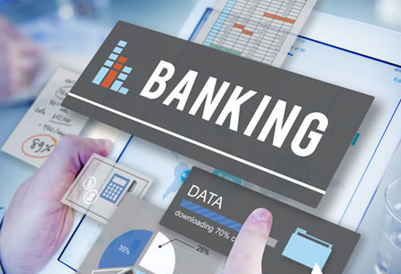 Big Data Analytics in the Banking Sector