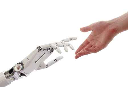 Strategies to Use AI for Lead Generation and Wealth Management
