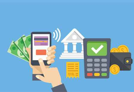 FinTechs are Challenging the Autonomy of Banks