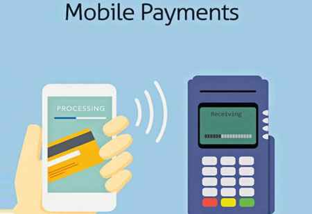 The Best Mobile Payment System is here, Make the right choice