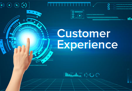 Zions Bancorporation Delivers a New Customer Solution to Enhance Customer Experience