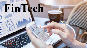 Financial Tech Trends