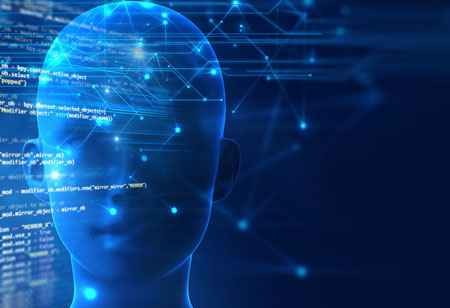 How Small Banks can Utilize Artificial Intelligence