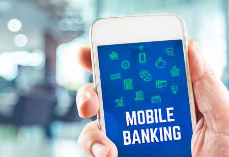 Enhancing Customer Experience in the Mobile-Banking Era