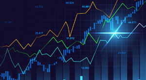 Increased Profits with these Algo Trading Strategies