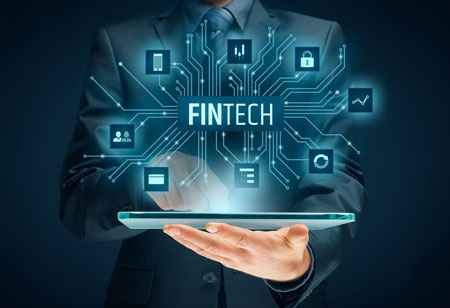 FinTech: The Changing Force Behind Digital Lending