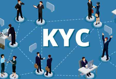 Why Is Know Your Customer(KYC) Essential?
