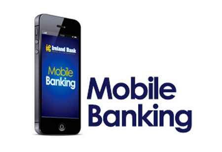 Mobile Banking: Trends for Market Leadership