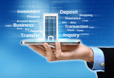 Banks Revamp their Legacy Systems and Evolve Modern Practices