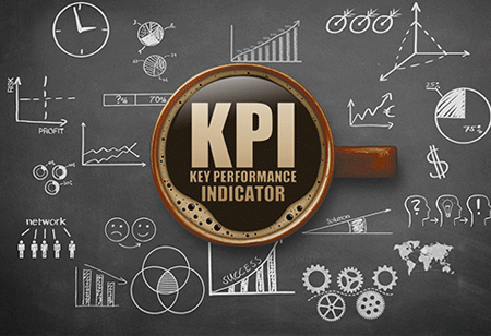 Performance Evaluation made Smarter: Key Performance Indicators Becoming the Key Players