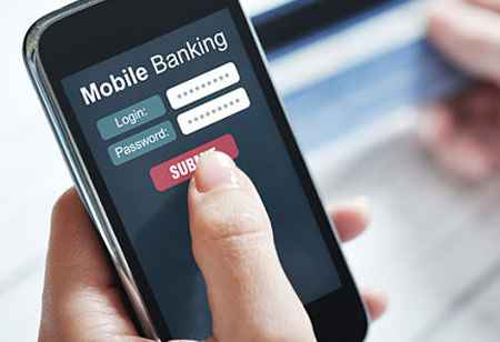 Tips to improve customer experience in the mobile-banking world