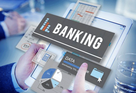 Here are the 3 Factors Revolutionizing the Future of Banking