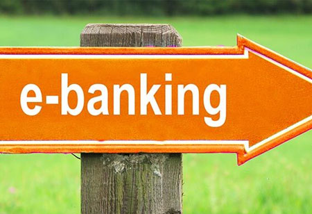 Overcoming Limitations in the Banking Industry with Technology-Driven Solutions