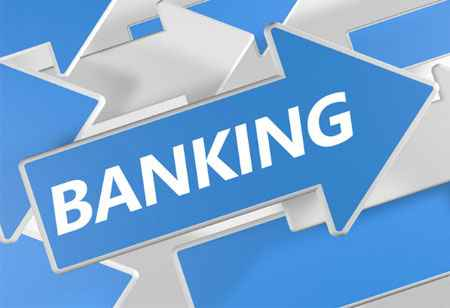 Smartphones Will Drive the Future of Banking