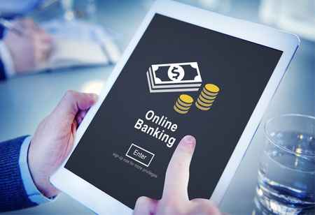 The New Era of Digital Banking