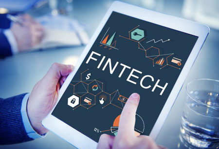 New Age Technologies Disrupt Banking Operations, See how
