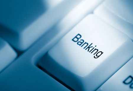 Conversational Technologies Bring Great Value to Banking Experience
